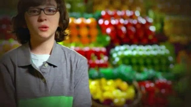 MasterChef Junior S03E07
