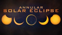 Live: Solar Eclipse 2019  | Ring of Fire Annular Eclipse | Oneindia Telugu