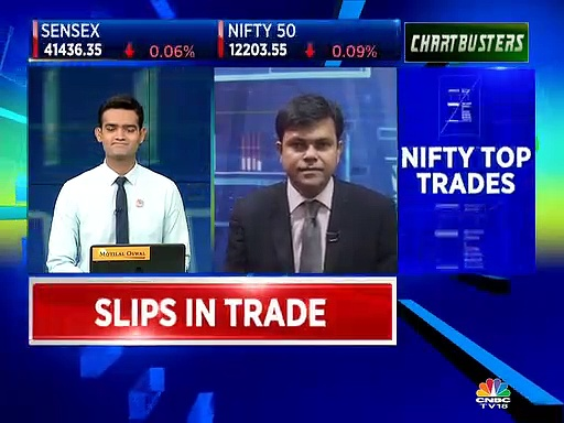 Some buzzing investing picks from stock analyst Shrikant Chouhan of Kotak Securities