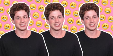 Charlie puth Transformation From 1 to 28 Years Old