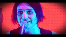 Placebo - Every You Every Me (Live At Brixton Academy 28/09/2010)