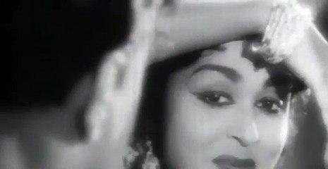 Tamil Kudumba Thalaivan Movie|Kattana Kattalagazhu Video Song|M.G.R|B.Saroja Devi