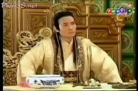 Than Co Dieu Toan Luu Ba On phan 5 Truong Sinh Kiep tap 47 H