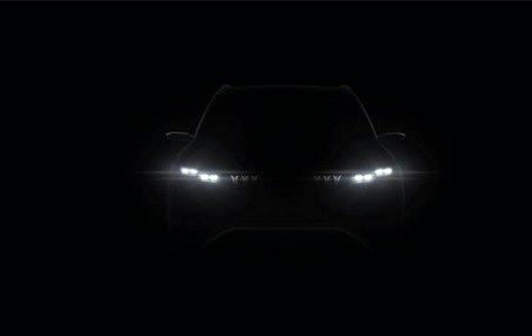 Son dakika: Yerli otomobile ait yeni bir detay daha ortaya çıktı