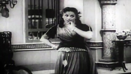 Tamil Thaaikkuppin Thaaram Movie|Kaadhal Viyaadhi Polladhadhu Video Song|M.G.R|P. Bhanumathi