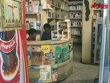 RETURN OF CHUWUDI AND CHUKWUMA|CHINEDU IKEDIEZE|OSITA IHEME|SAM LOCO EFE|-NIGERIAN MOVIES 2020|2020