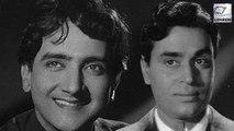 Popular Indian Actors Who Went Bankrupt