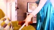 Frozen Elsa & Spiderman, Funny Moments, great fun funny shows