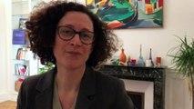Haute-Saône. Contrat de transition écologique : la ministre salue l'action du Pays de Vesoul - Val de Saône