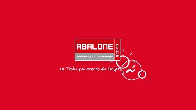 La Tribu Abalone vous présente ses Vœux 2020 !