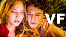 THE APP Bande Annonce VF (2019)