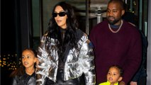 Kim Kardashian: $65,625 Michael Jackson Jacket For 6-Year-Old