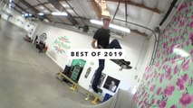 Best of 2019 | TWS Park