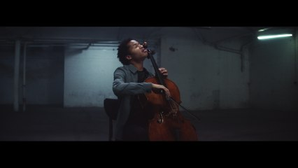 Sheku Kanneh-Mason - Blow The Wind Southerly (Arr. Kanneh-Mason)