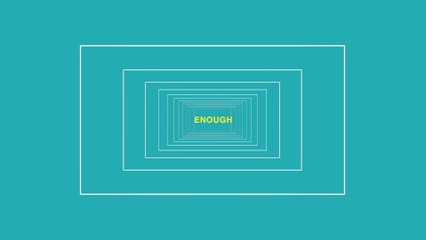 Social Club Misfits - Enough