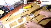 Top 5 COOL DIY Cardboard Projects Videos - Homemade Cardboard Creations