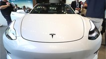 Tesla Secures Billions In Loans From Chinese Banks