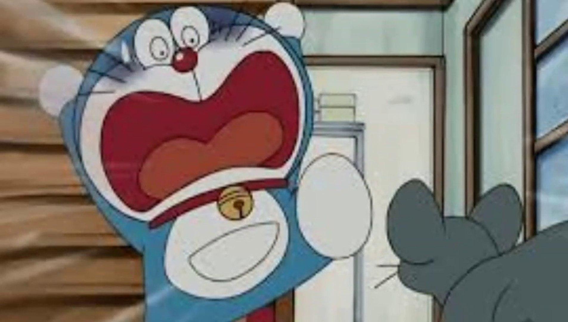 Doraemon Latest Episodes In Hindi 2019 Doraemon New Episodes In Hindi Of 2020 Video Dailymotion