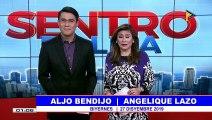 DND, nanindigang poprotektahan ang teritoryo ng Pilipinas