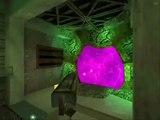 Half-Life: Opposing Force (2008 Upload) - Worlds Collide (Part 2/2)