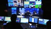 Quatre français dans le Top 50 de ceux qui ont façonné la décennie, selon le Financial Times
