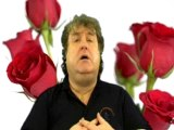 Russell Grant Video Horoscope Libra February Monday 11th