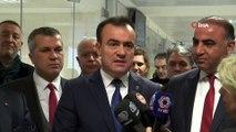 Kayseri SGK İl Müdürlüğü'nden Türkiye'de bir ilk