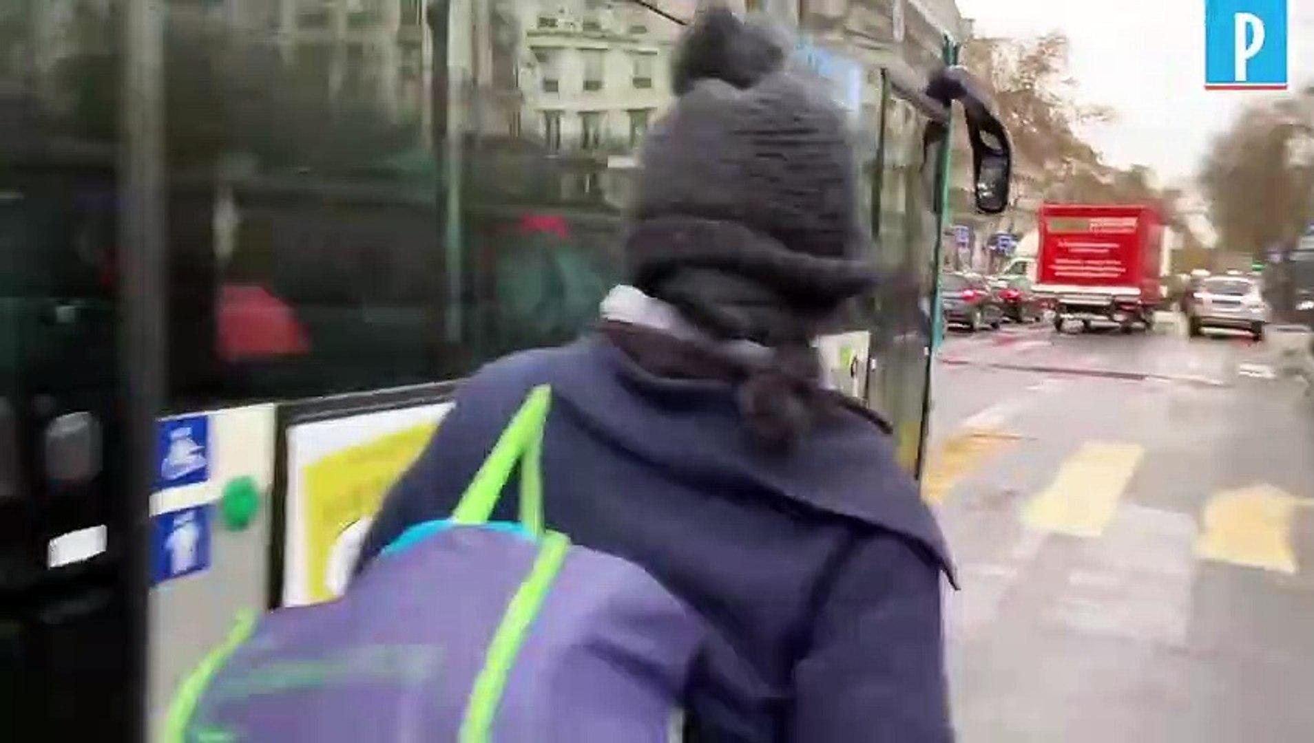 Grève des transports : Ces parodies devenues virales