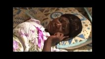 DON'T WATCH IF YOU ARE THE TYPE THAT LISTEN TO WRONG ADVICE  - NOLLYWOOD LATEST BLOCKBUSTER MOVIE