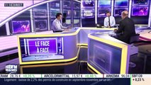 Stéphane Déo VS Thibault Prébay : Que retenir de l'évolution des marchés en 2019 ? - 27/12