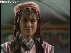 Anh Hung Xa Dieu 1982 Phan 3 Tap 54 GIALAC8631