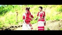 nwng bai malaimani,official kokborok music video | Tripura kokborok music indust