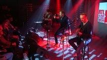 Alain Souchon - Presque (Live) - Album RTL de l'année 2019