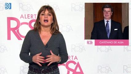 Alerta Rosa - El annus horribilis de los Cayetanos