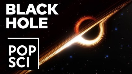 2019: Year of the Black Hole