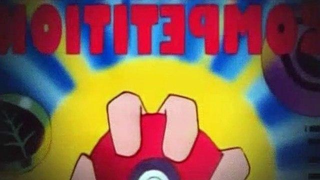 Pokemon S01E05 Showdown In Pewter City