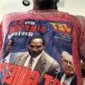 Snoop Dogg s'en prend aux Lakers après leur défaite contre les Clippers