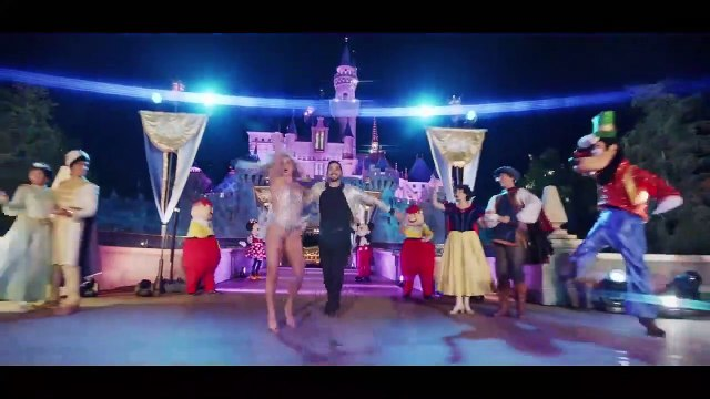 Dancing with the stars s28e05  part 1
