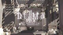 Deemo II - Teaser Trailer