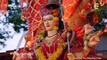 Nữ Thần Chiến Binh Tập 77 Lồng Tiếng , Phim Vtvcab5 , Phim Ấn Độ - Nữ Thần Chiến Binh Tập 77 Lồng Tiếng - Nữ Thần Chiến Binh Tập 78 Lồng Tiếng