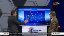 Arsenal Vs Chelsea: Dua Tim London Berseteru