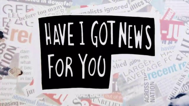 Have.I.Got.News.For.You.S58E11