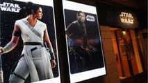 'Star Wars: The Rise of Skywalker' Made Half A Billion At The Box Office Opening Weekend