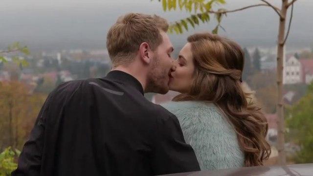 Drugo ime ljubavi  84 epizoda HD