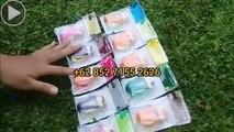 TERMURAH!!! +62 852-7155-2626, Parfum Mobil Wangi Kopi