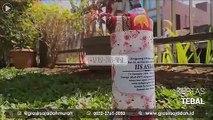DISKON!!! 0852-2765-5050, souvenir pengajian siraman Surabaya dan sekitarnya