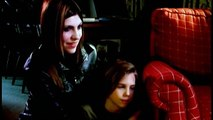 (Part 1 of 3) - Hellraiser fan film - HELLRAISER: DEADER - WINTER'S LAMENT (2009)