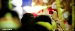 Dabanng 3 last scene | Climax Scene | for you | sonakshi sinha | chulbull pandey as Salmaan Khan | Arbaaz Khan