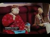 """COUNTRY """"SAUDADE"""" / Portuguese Short Film Agency"""