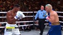 Daniel Jacobs vs Julio Cesar Chavez Jr. (20-12-2019) Full Fight